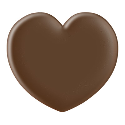 BVS_Lovely_Chocolate06.png