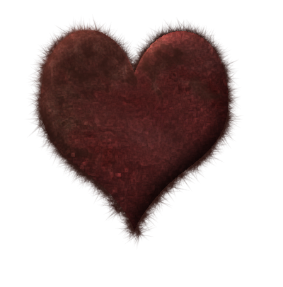 gts_plush_fuzzy_heart.png