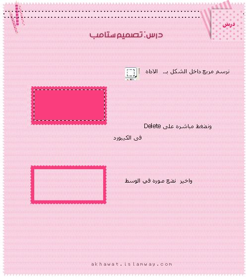post-69031-1290182308.jpg