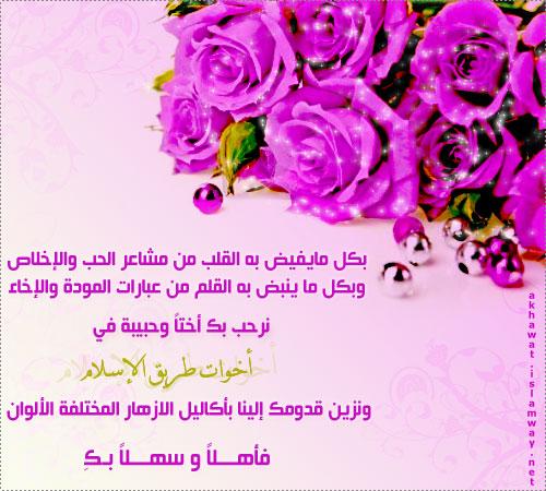 post-41353-1321617393.jpg