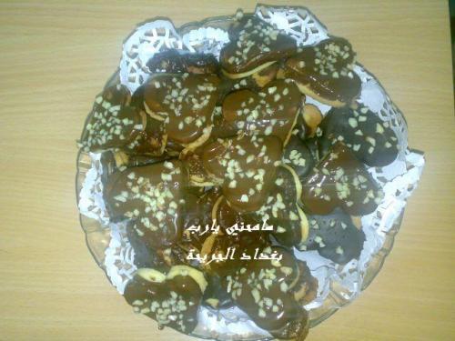 200912051519.jpg