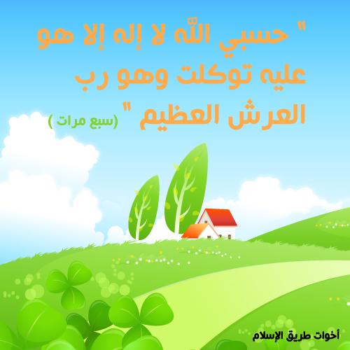 post-97886-1260387171.jpg