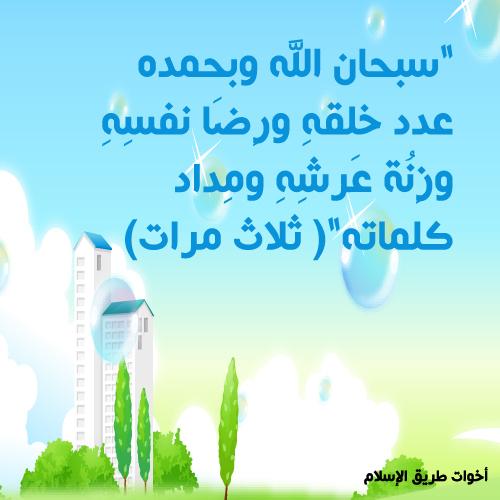 post-97886-1260387190.jpg
