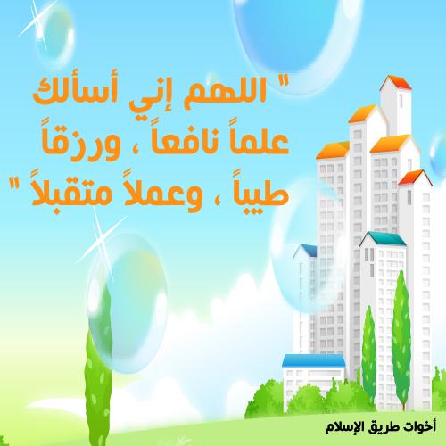 post-97886-1260387199.jpg