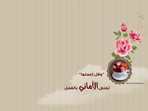 post-93813-1292437977_thumb.jpg