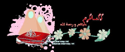 post-112725-0-51801500-1324049041_thumb.png