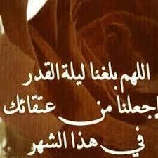 image.png.a702baa3e03377d7544cdbfe99e4d905.png