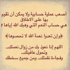 image.jpeg.e78b7405f0e06a7eb7e1e8530a7309b1.jpeg