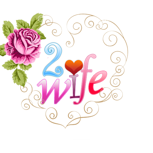 wife 2.png