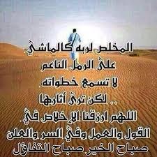 image.jpeg.4d46b28415d20b8b7085e377e785be69.jpeg