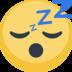 متعبة