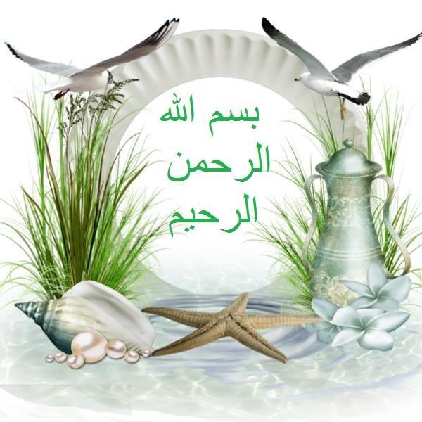 image.png.ad934d3db50cbb92438ecc684d504e8e.png