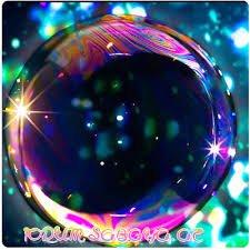 images.jpg.435325c13a7050b400312fe5ae3674a8.jpg