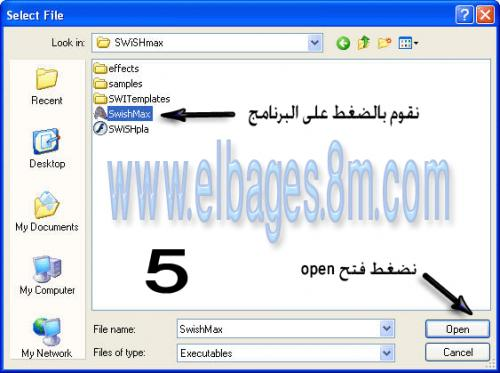 post-15283-1199596194_thumb.jpg