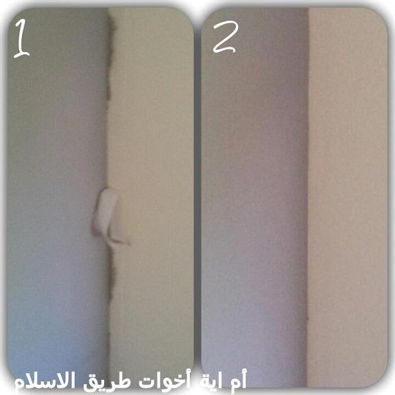 post-17499-0-16644100-1411462504.jpg