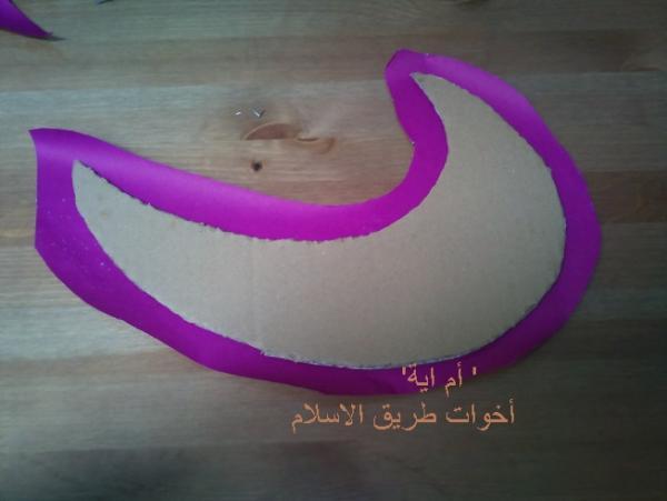post-17499-0-25632900-1380802476.jpg