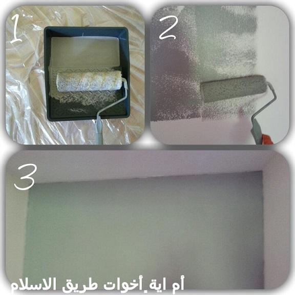 post-17499-0-81016900-1411462491.jpg