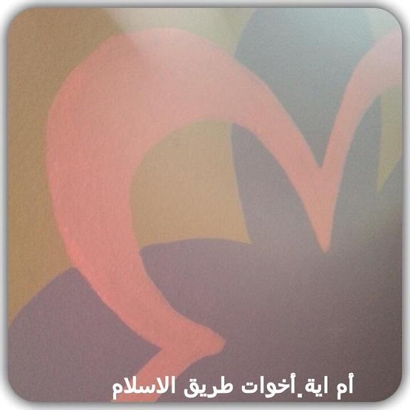 post-17499-0-89539900-1411633430.jpg