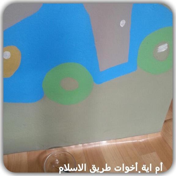 post-17499-0-92812000-1411633354.jpg