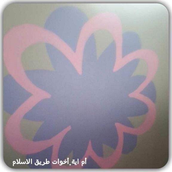 post-17499-0-96191900-1411633417.jpg