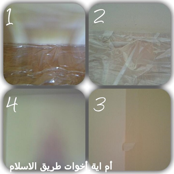 post-17499-0-97096700-1411462423.jpg
