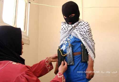 أطفالنا قادمون يا عزة post-18182-1151487679.jpg