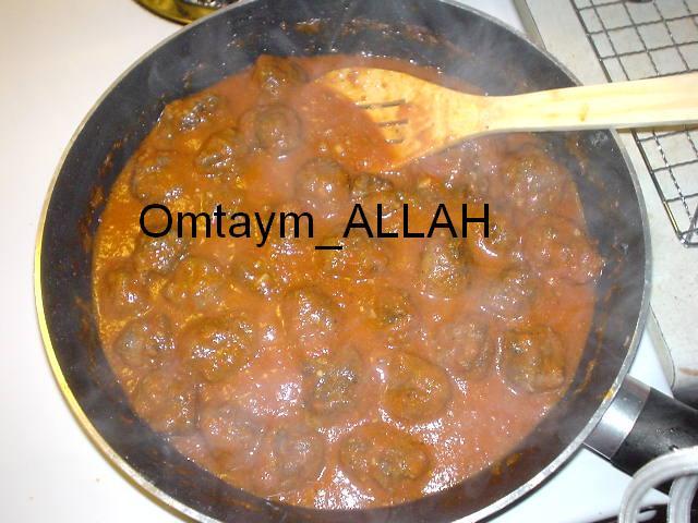 اكلات تونسية بالصور  Post-18707-1174635875