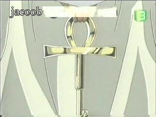 72a61341bd465 من ضوابط أشكال الصليب وأحكام صناعته وبيعه واتخاذه ولبسه .... - منتديات  الطريق إلى الله
