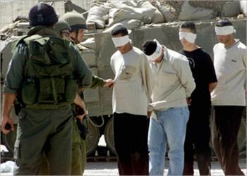 فلسطين في موسوعة جينتس.مميز post-20779-1158690803.jpg