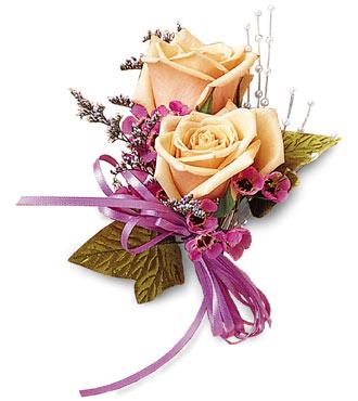 اغرب عادات الزواج في العالم Post-22655-1171135396
