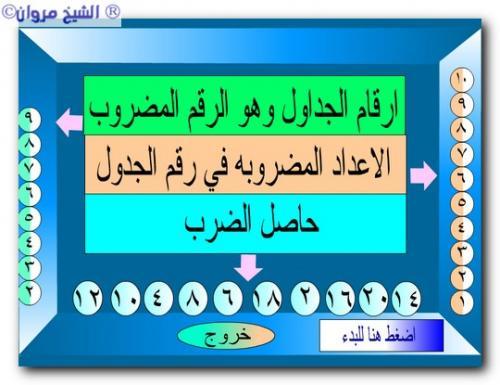 post-25272-1208646849_thumb.jpg