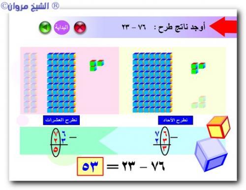 post-25272-1208647019_thumb.jpg