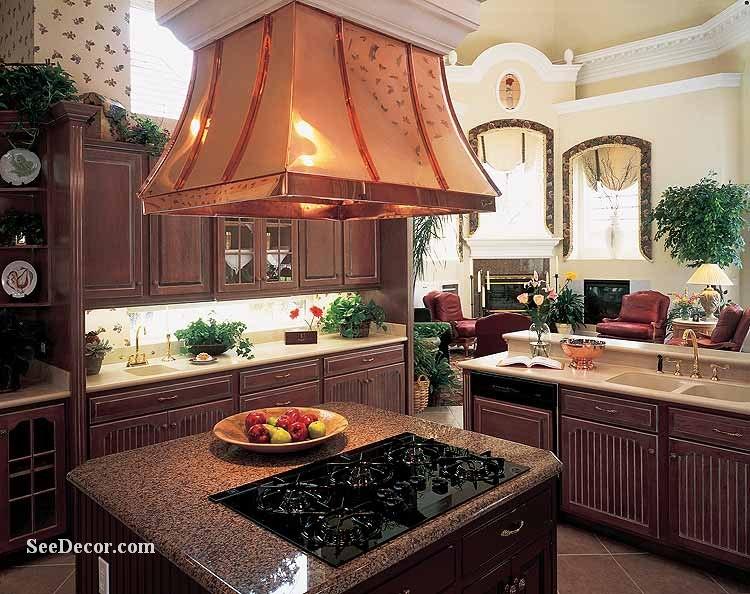 مطابخ و أنتريهات و غرف نوم أدخلي وأختاري   المفروشات و الأثاث
