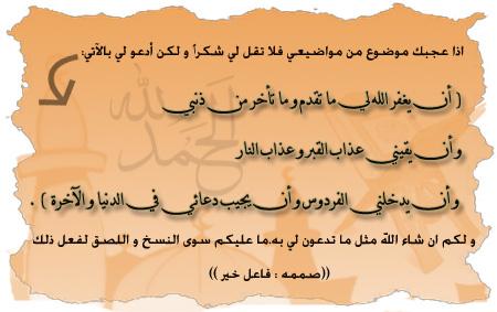 post_27039_1172328654.jpg