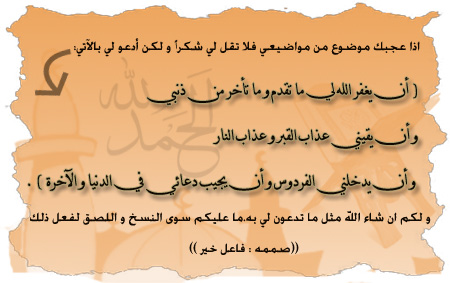 post_27039_1172509266.jpg
