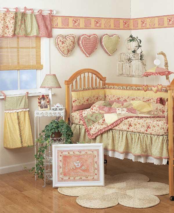 ~ غرف نوم للأطفال ~ post-27627-1172702294.jpg