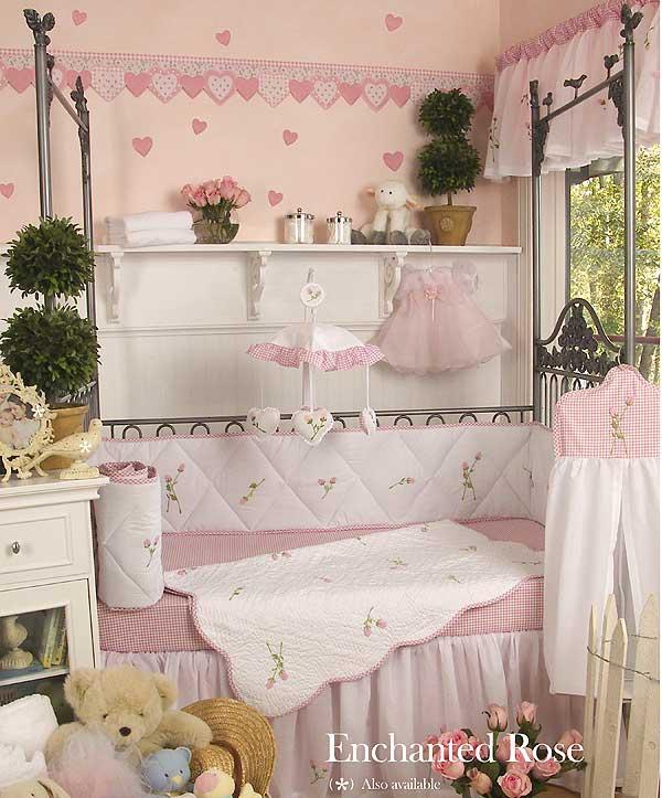 ~ غرف نوم للأطفال ~ post-27627-1172702541.jpg