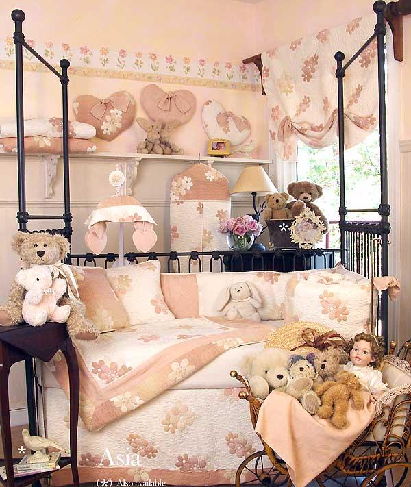 ~ غرف نوم للأطفال ~ post-27627-1172702638.jpg