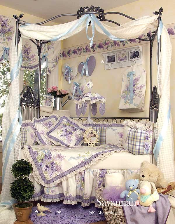 ~ غرف نوم للأطفال ~ post-27627-1172702819.jpg