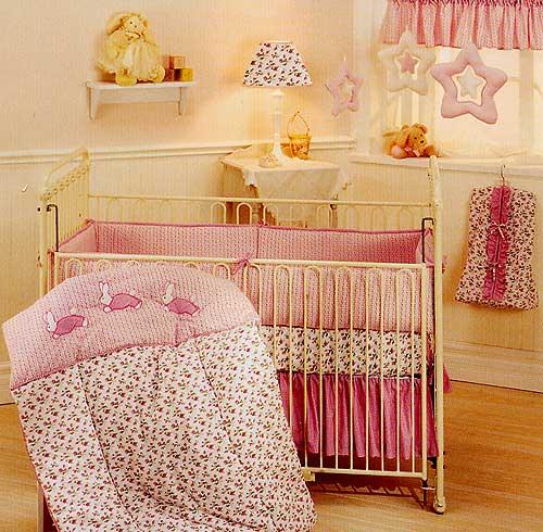 ~ غرف نوم للأطفال ~ post-27627-1172702890.jpg
