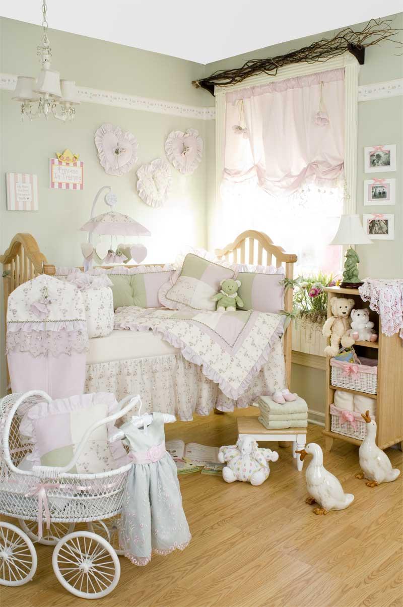 ~ غرف نوم للأطفال ~ post-27627-1172703381.jpg