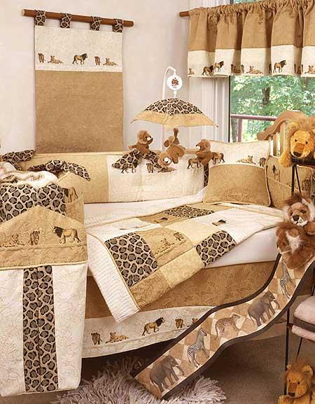~ غرف نوم للأطفال ~ post-27627-1172704550.jpg