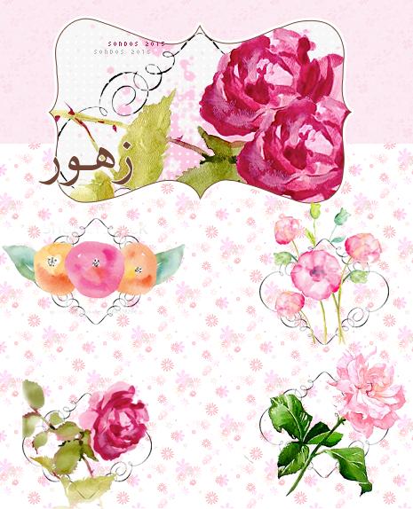 زهور.png