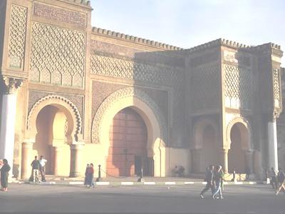 سياحة في المغرب Post-36971-1201011367