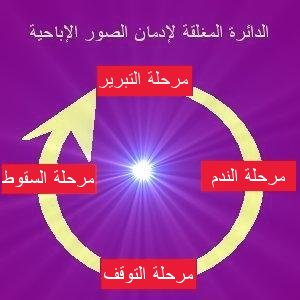 موقع افلام اباحية http://www.as7apcool.com/vb/showthread.php?t=508449