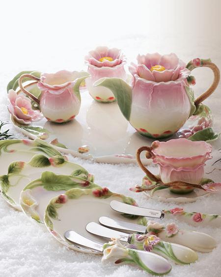 فناجين شاي ولا في الخيال Post-40444-1213033608