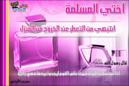 post-44489-1211212235_thumb.jpg