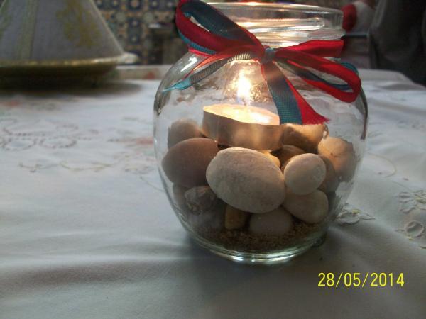 طريقة لصنع شمعة Post-642081-0-00960200-1401301363