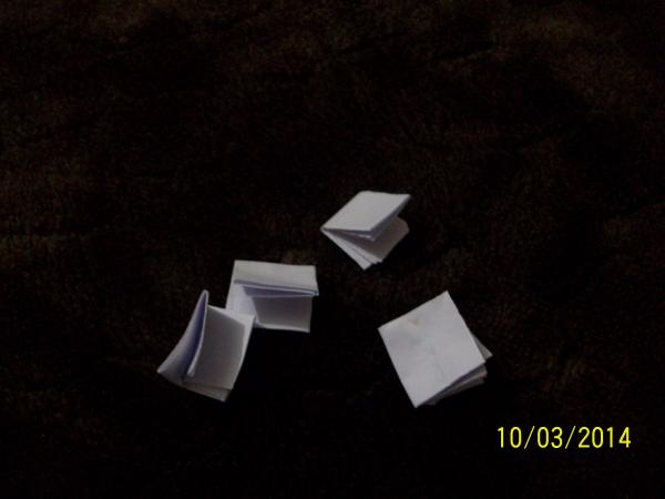 post-642081-0-12867400-1395088540.jpg