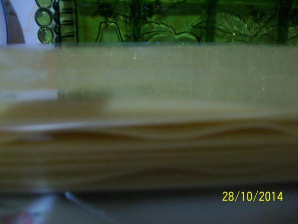 post-642081-0-61260800-1414964728.jpg